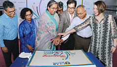 ULAB celebrates 12th Foundation