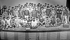 BiralPakhir Mojma – A neo movement in...