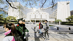 China central bank learns lessons as...