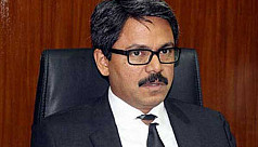 Shahriar: Libya not safe for...