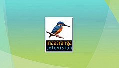 Maasranga TV donates Tk3 cr to Journalists...