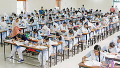 JSC, JDC exams begin Nov 1