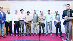 Bangladesh Media Forum launched to unleash...
