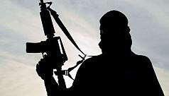 3 Bangladeshis among 89 suspected foreign...