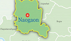 Highest alert along Naogaon frontier...