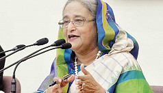 PM wants peaceful solution to Kashmir...