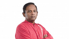 Robi's new CEO takes office today