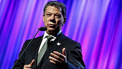 Colombia's president extends ceasefire...