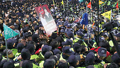 What to know about South Korean political...