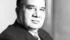 Suhrawardy to be remembered in AL...