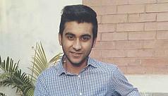 Verdict against Tahmid on April 6