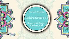 UC events bring wedding showcase to...