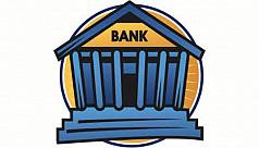 8 banks face huge provision...