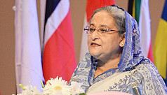 PM to Bimstec leaders: Find out mentors,...