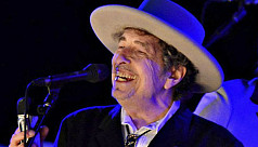 Bob Dylan breaks silence, will attend Nobel Prize event