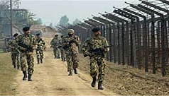 India, Pakistan NSAs agree to reduce...