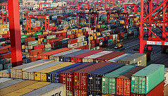 Disappointing China trade data spurs...