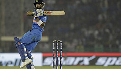 Majestic Kohli guides India to seven-wicket...