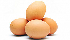 Study: Egg cheapest source of protein in Bangladesh