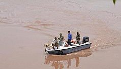 BSF to deploy more floating outposts...