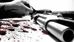 Bullet injured youth dies in...