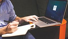 Decision making tips for startups