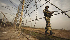 BSF picks up two Bangladeshis from...