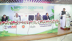 USAID convenes key stakeholders to boost...