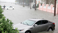 Hurricane Matthew toll rises to 900...