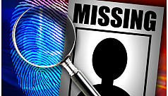 Air Force soldier goes missing