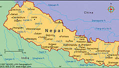 Nepal lifts ban on allowing migrant...