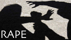 Eight-year-old child raped in Satkhira,...