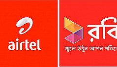 Robi-Airtel merger gets final nod from...