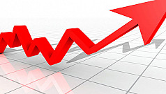 Credit growth rises in August
