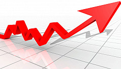 Export earnings post over 4% growth...