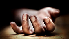 Bank officer found dead in Uttara rehab...