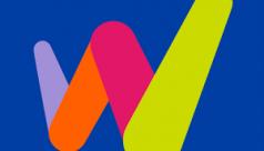 WowBox Reaches 5 Million Users