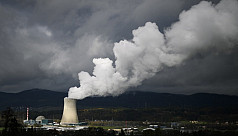 Nuclear energy: Who's advancing and...
