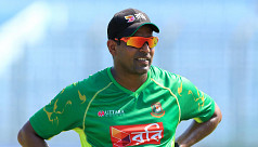 Samaraweera: Bangladesh changed a lot...