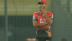Struggling Comilla eye opening win