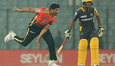 Sixth time lucky for Comilla