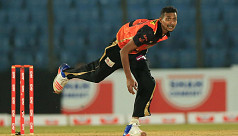 In-form Khulna rise to BPL 4