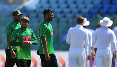 Tamim: Mushfiq is a perfect example...