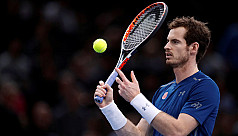 Murray handed tough draw in bid to end...