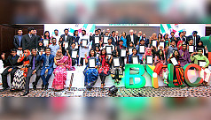 BYLC Youth Leadership Prize awarded...