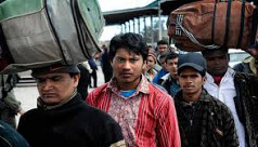 Bangladesh to send one million workers abroad in 2017