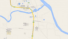 Suspected robber killed in Brahmanbaria...