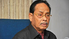 Ershad to form new 'polls-time' alliance...