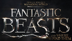 All you need to know about Fantastic...