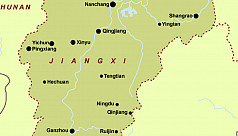 At least 40 dead in China construction...